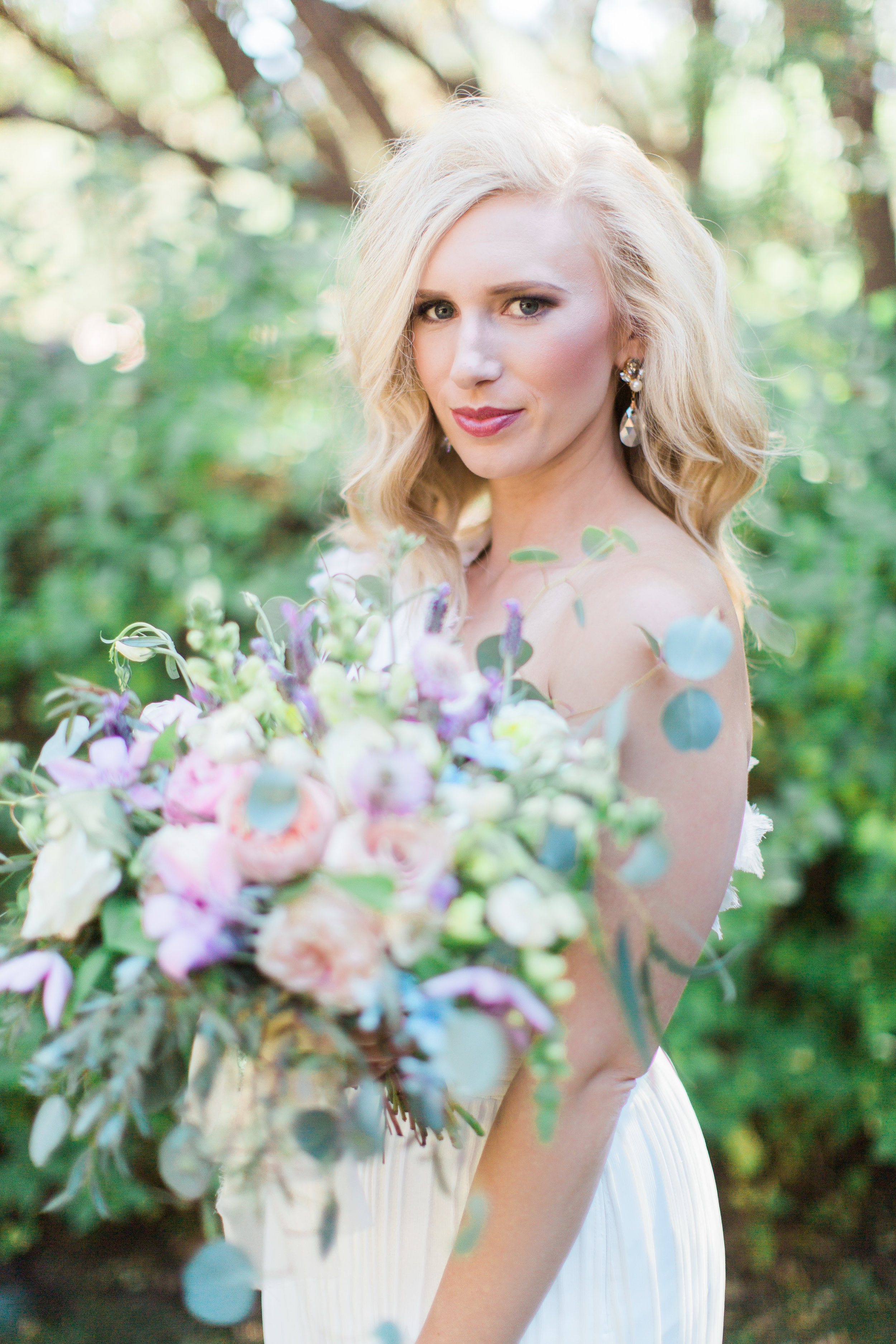 forest-chic-flagstaff-wedding-photographer-brealyn-nenes