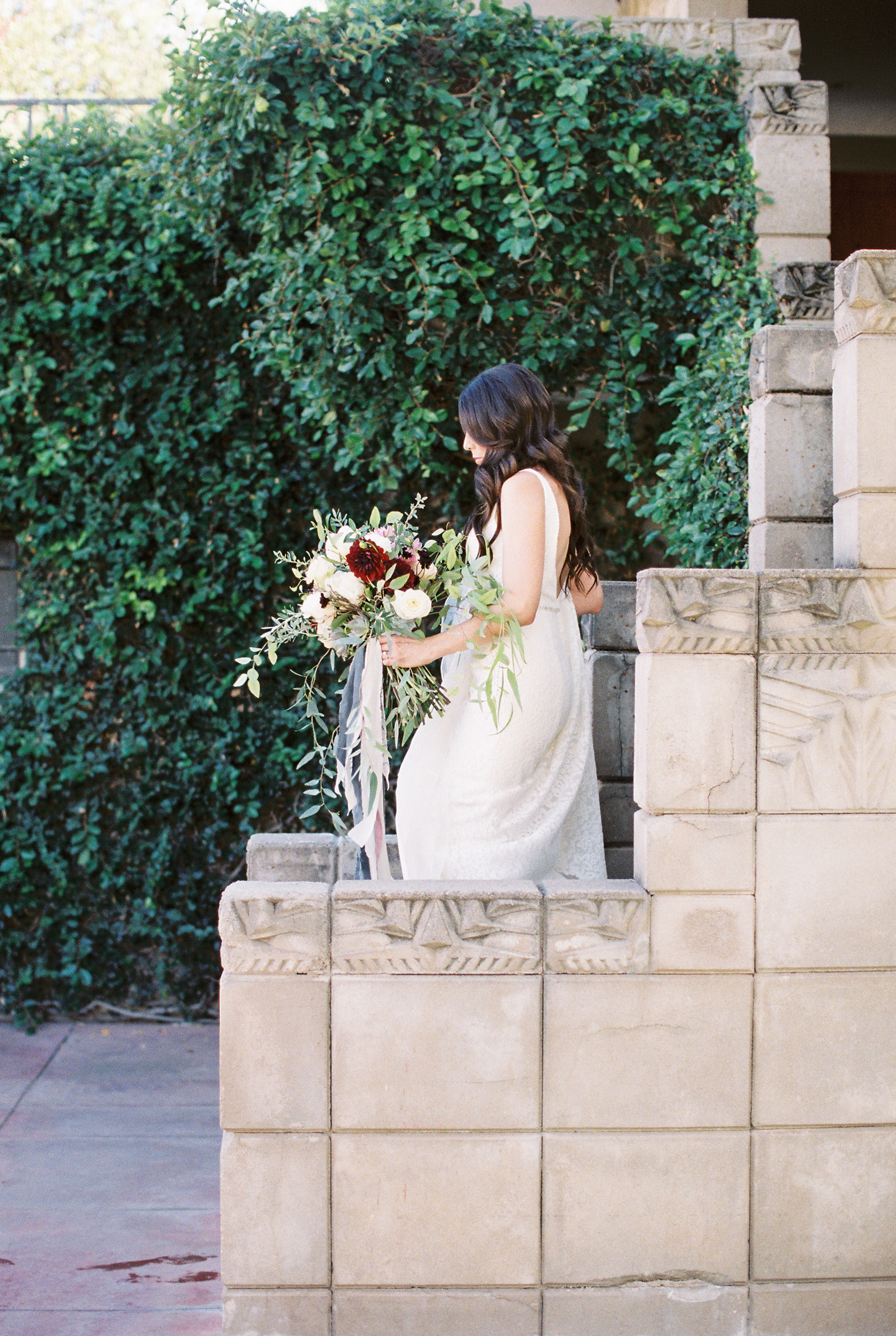 arizona-biltmore-wedding-photographer-brealyn-nenes