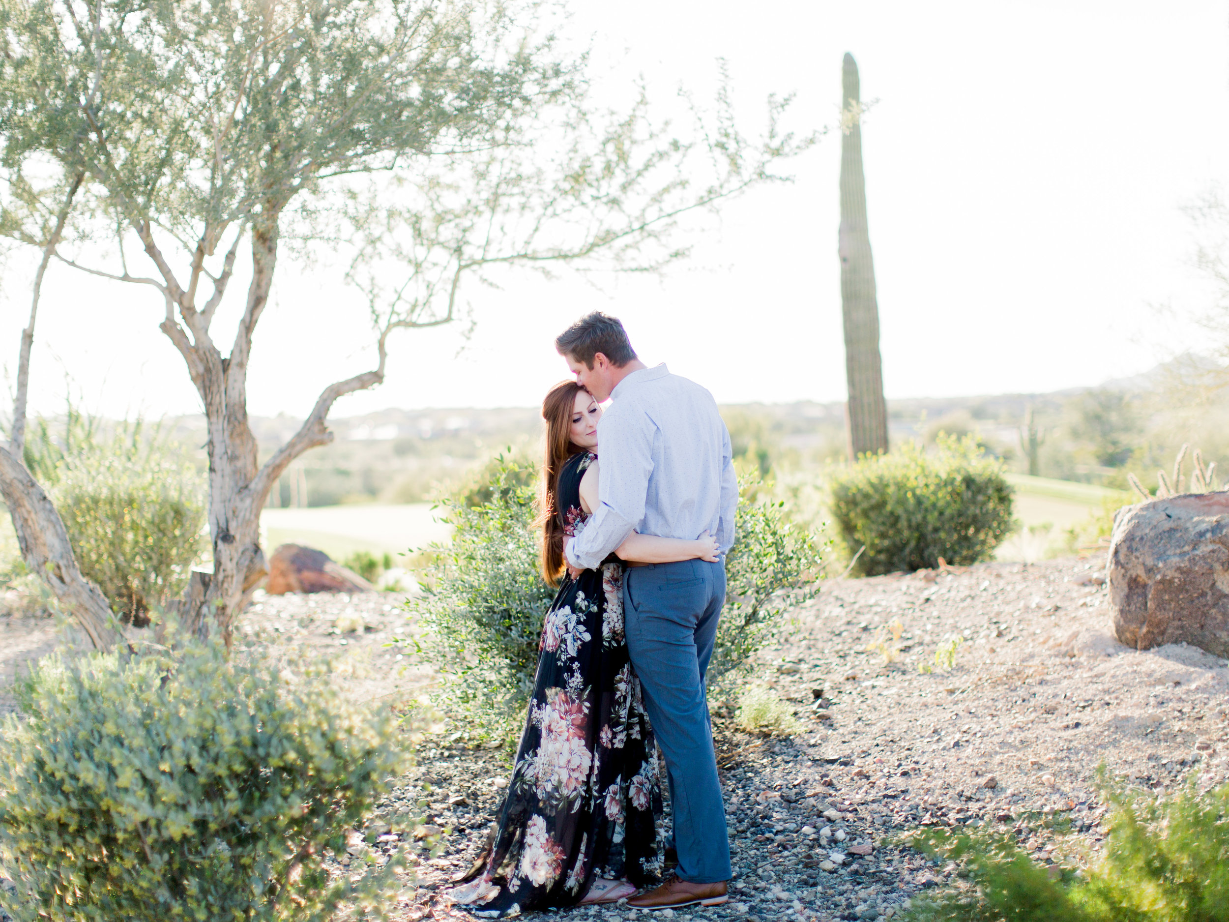 blackstone-country-club-engagement-photographer-brealyn-nenes