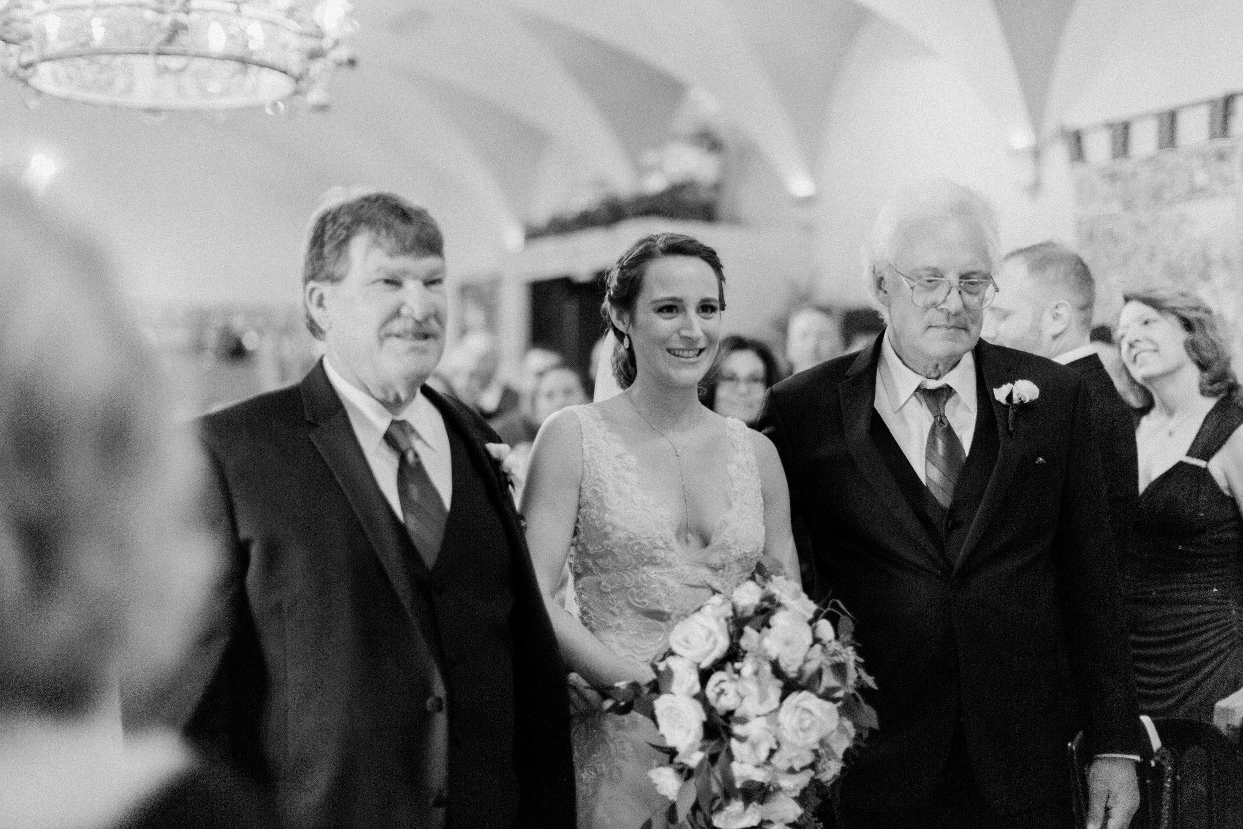 villa-siena-wedding-photographer-brealyn-nenes
