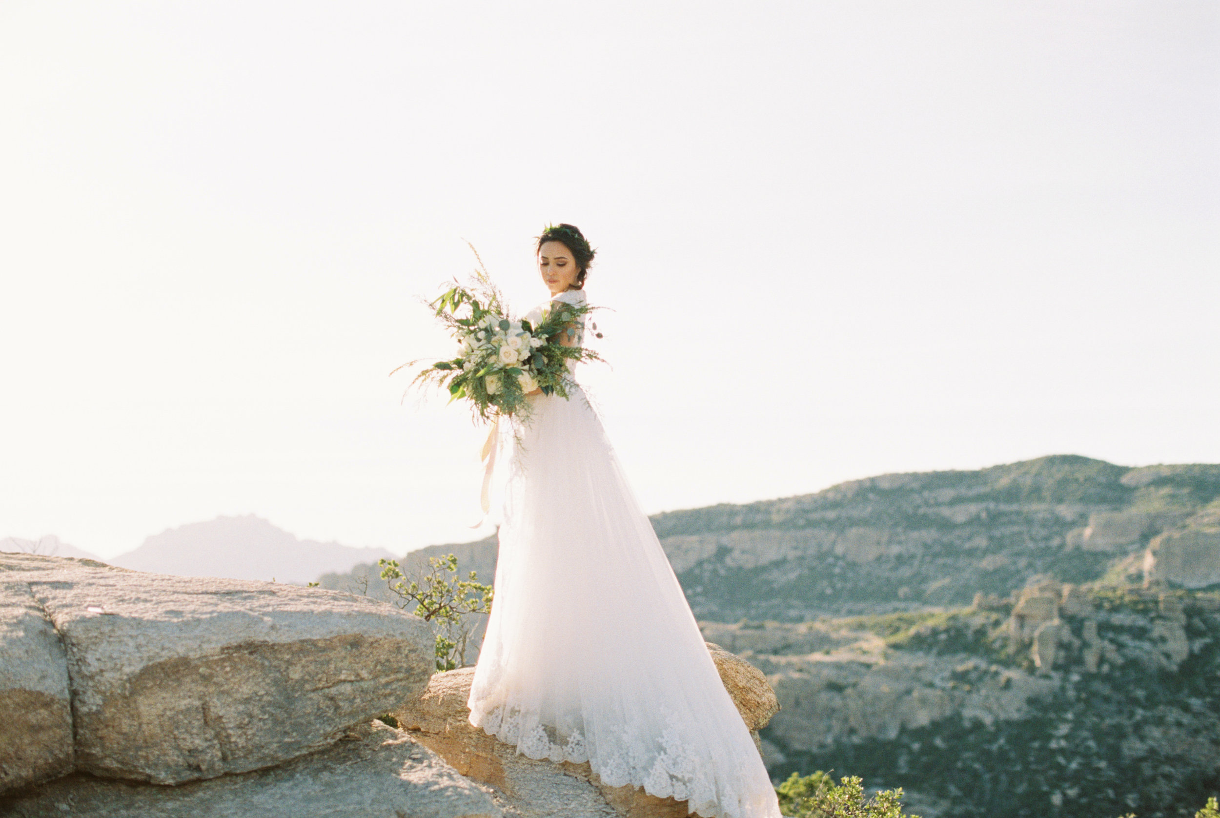 mount-lemmon-wedding-photographer-brealyn-nenes