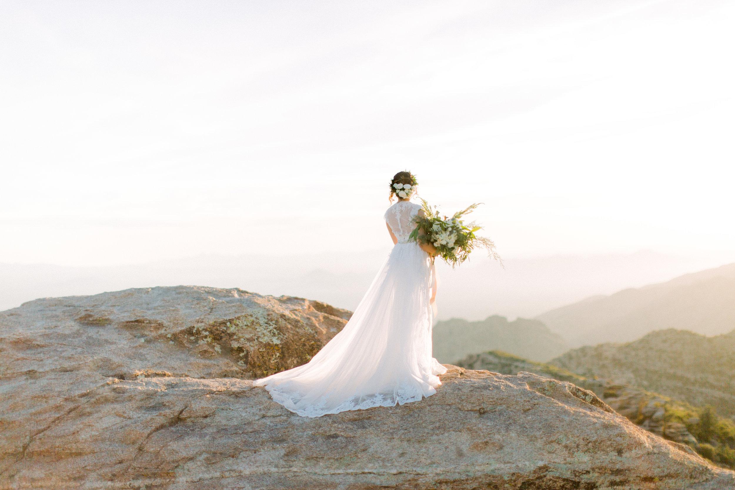 mount-lemmon-wedding-photographer-brealyn-nenes