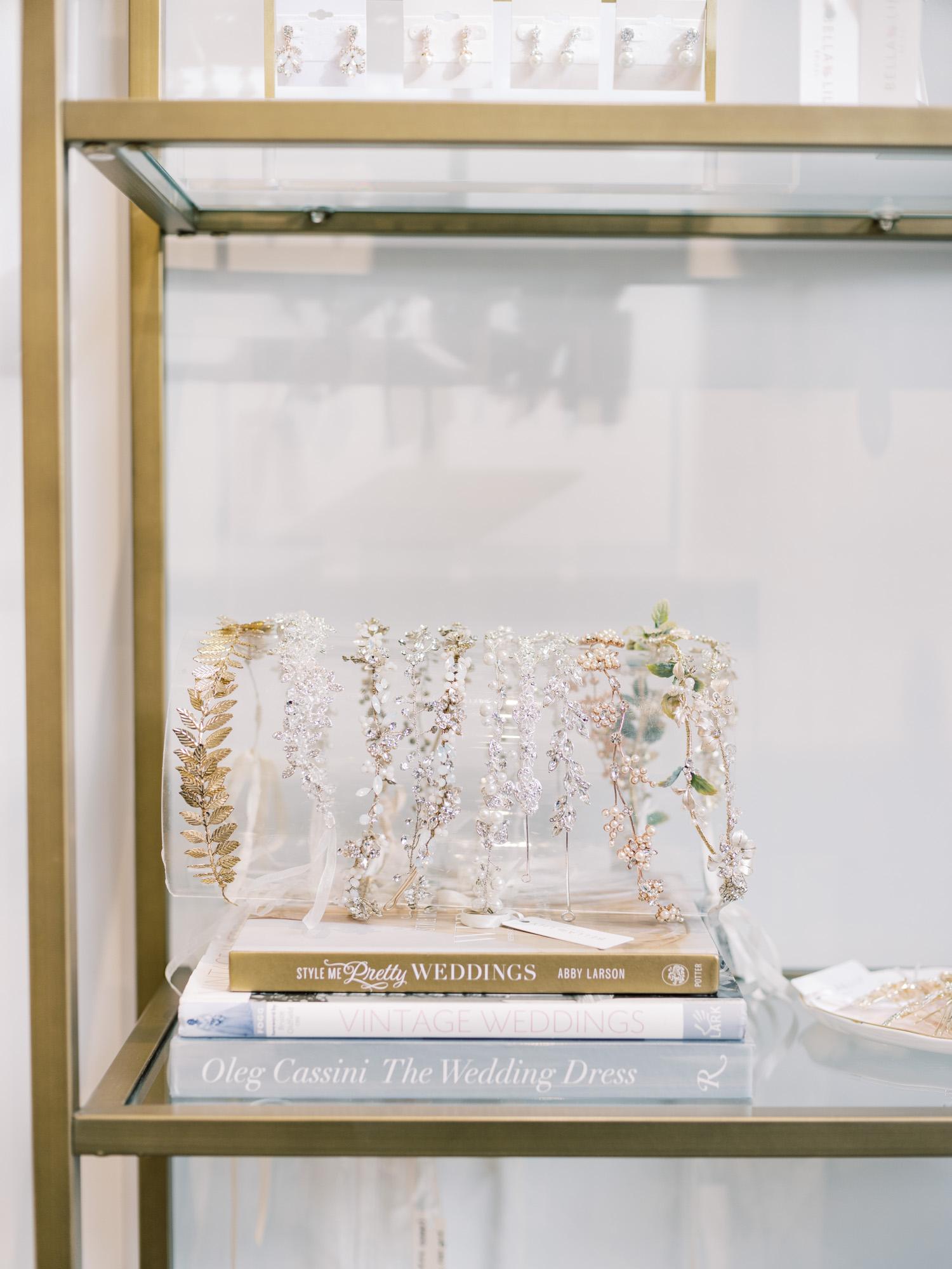 bella-lily-bridal-152.jpg