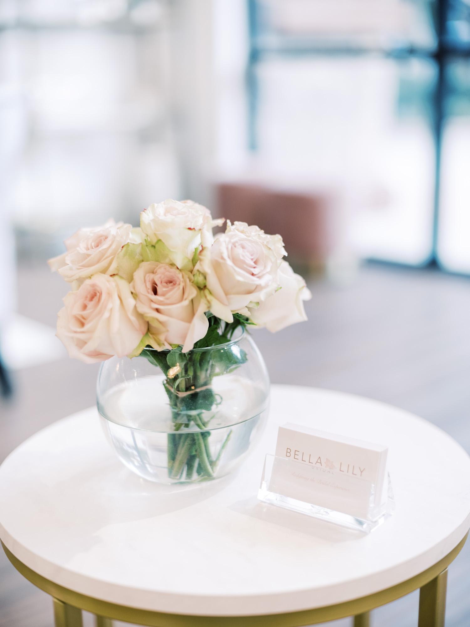 bella-lily-bridal-175.jpg