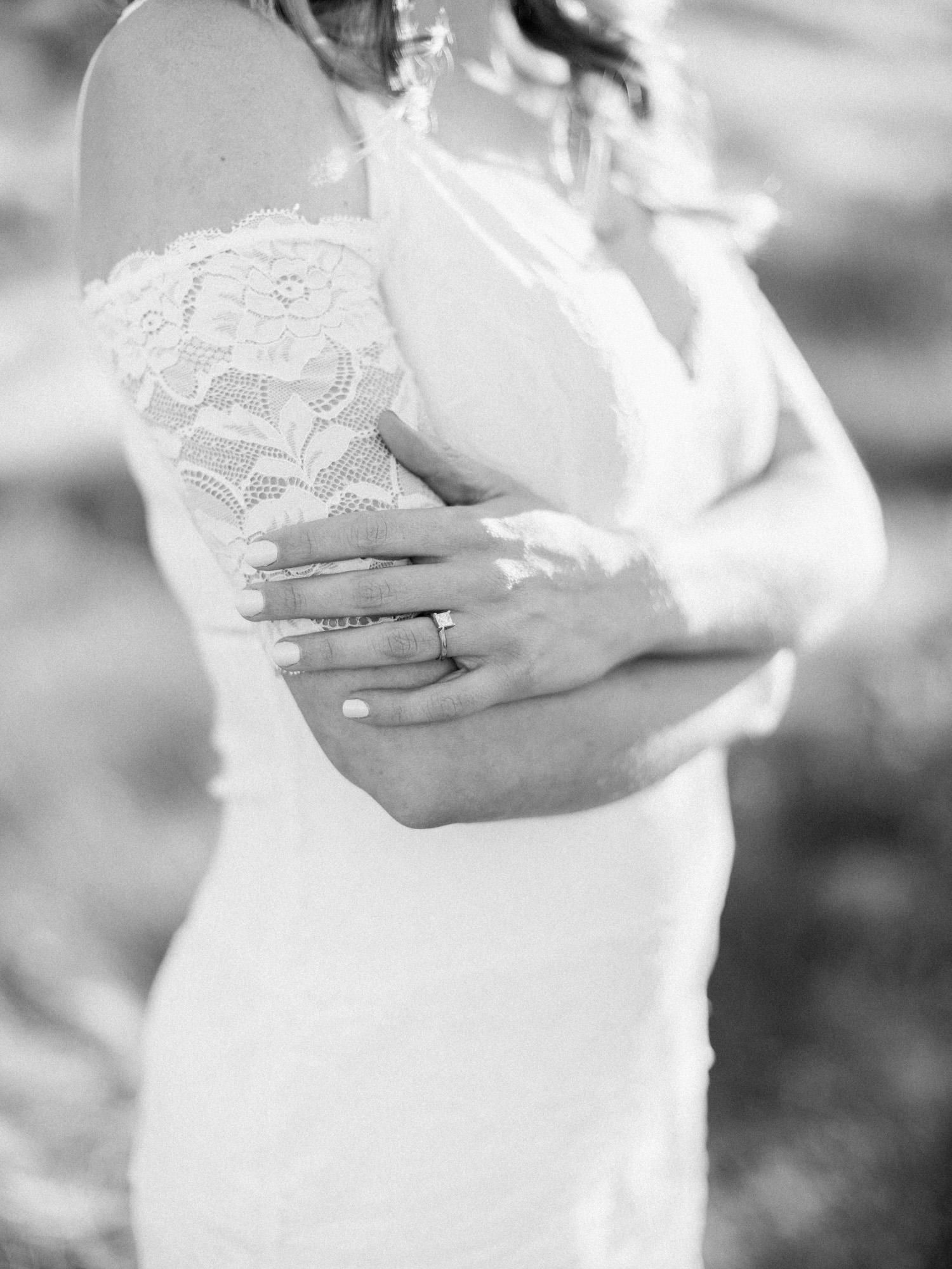 desert-scottsdale-engagement-photographer-brealyn-nenes-008.JPG