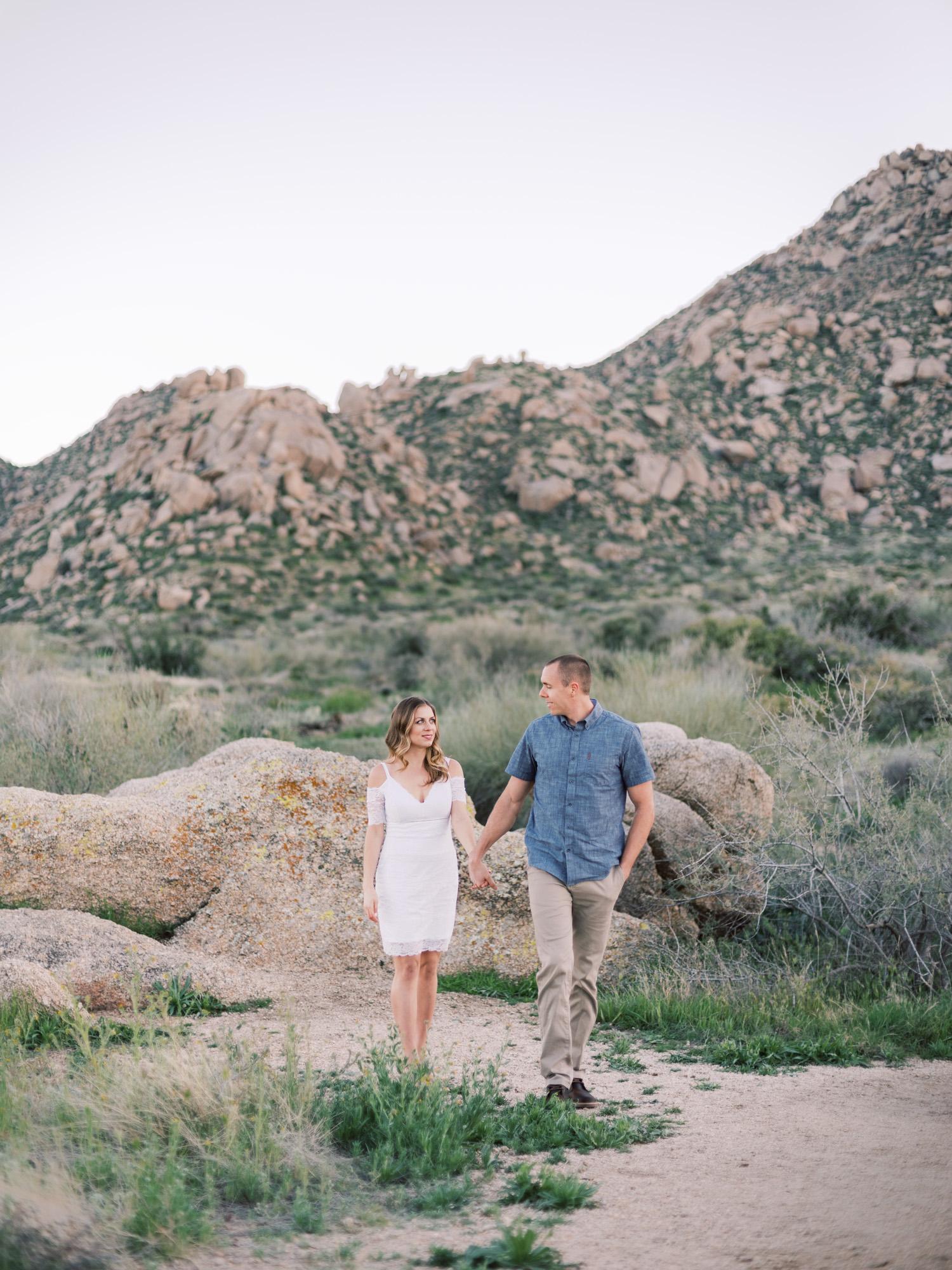 desert-scottsdale-engagement-photographer-brealyn-nenes-040.JPG