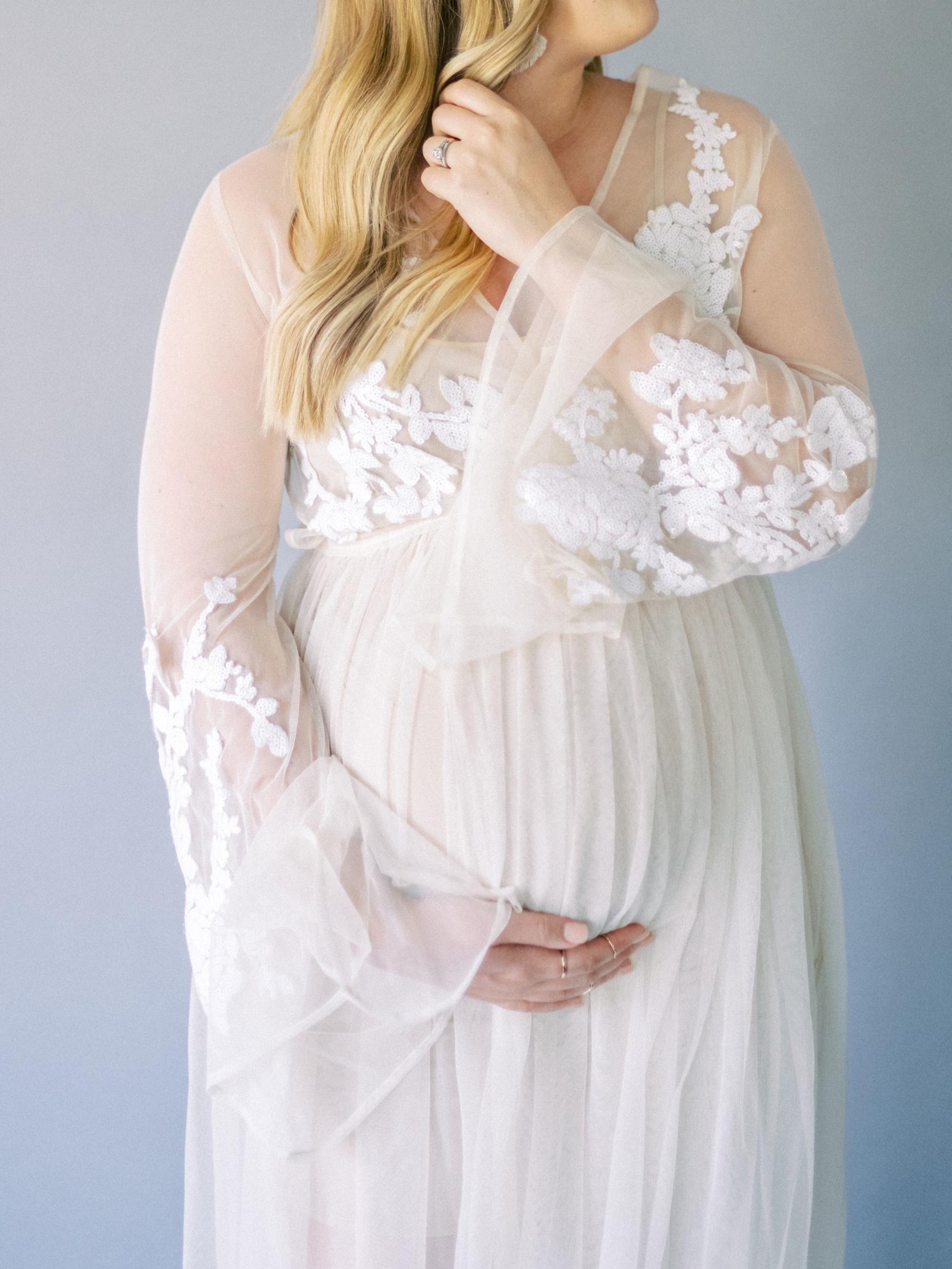 Maternity(29of40).jpg