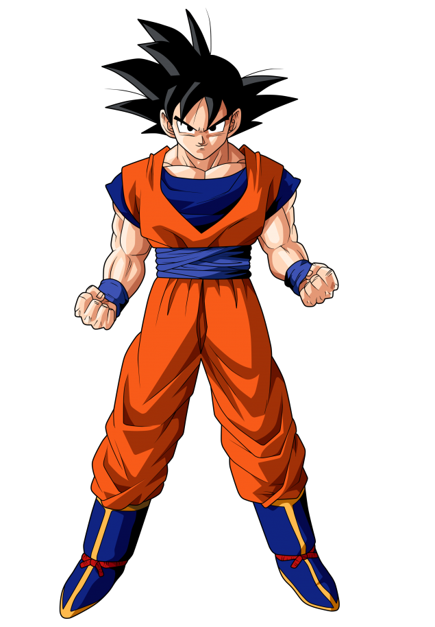 Dragon-Ball-Z-Png-635x914.png