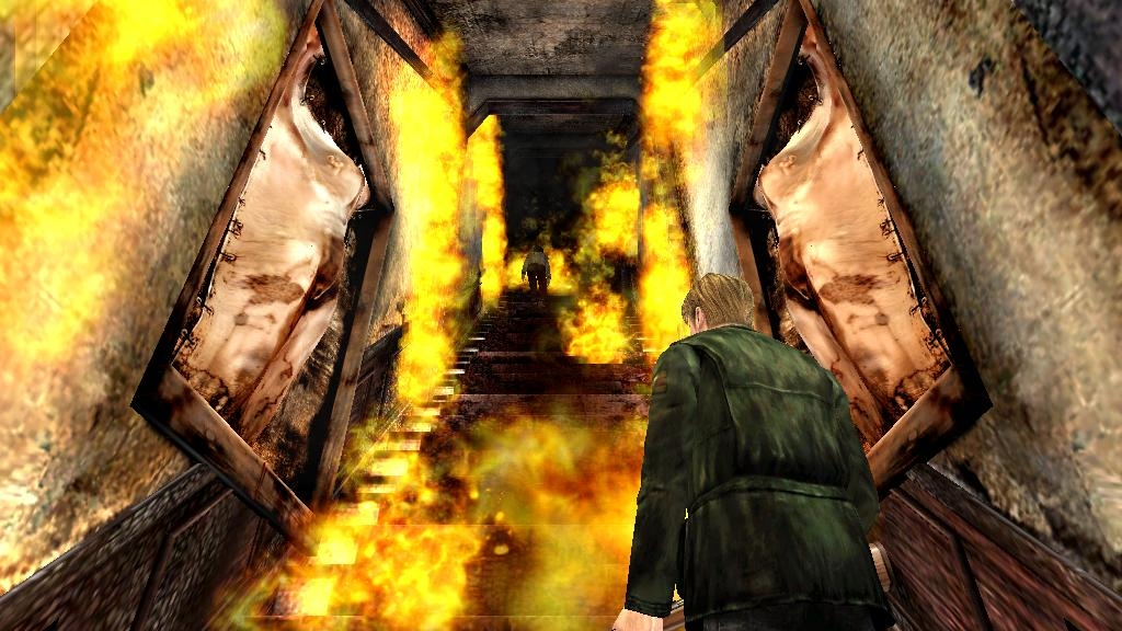 SilentHill2-FlamingStaircase_with_bodies.jpg