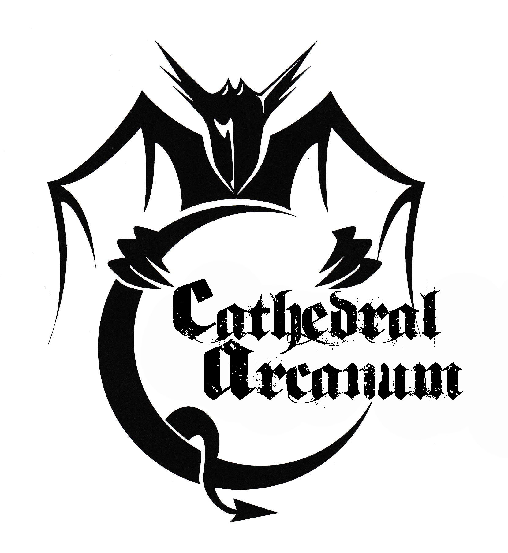 Cathedral Arcanum Logo PNG.png