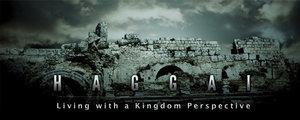 haggai-living-with.jpg