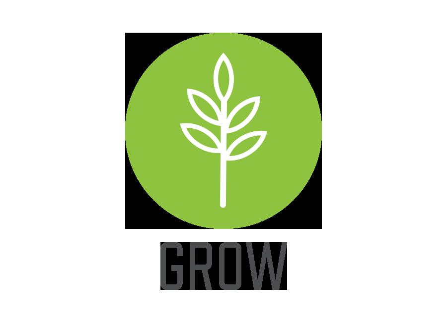 FBC_GGG_900x650_grow.png