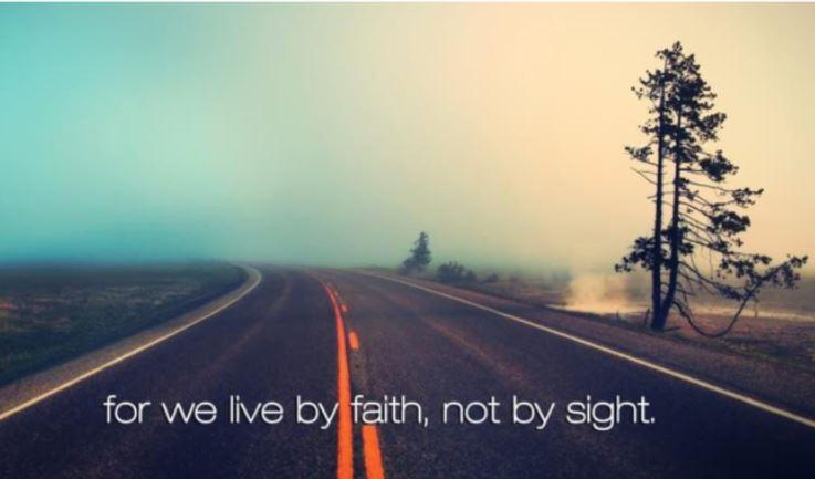 FaithAndLazarus.JPG