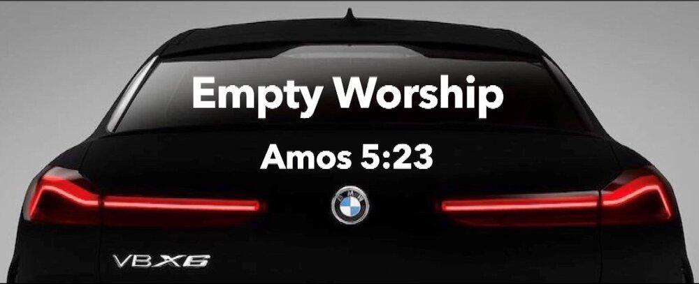 EmptyWorship.jpg
