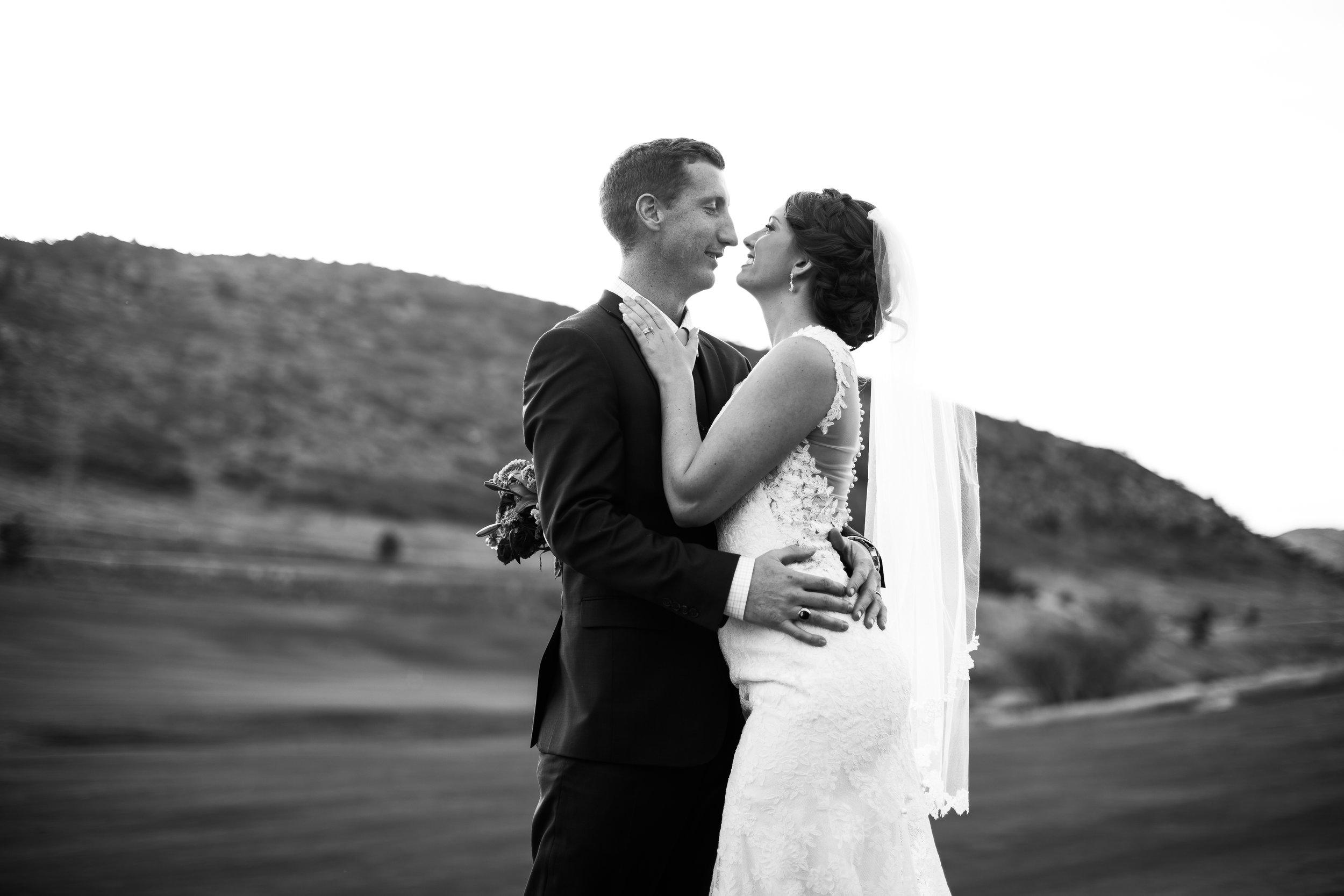 Matt&Sarah-333.jpg