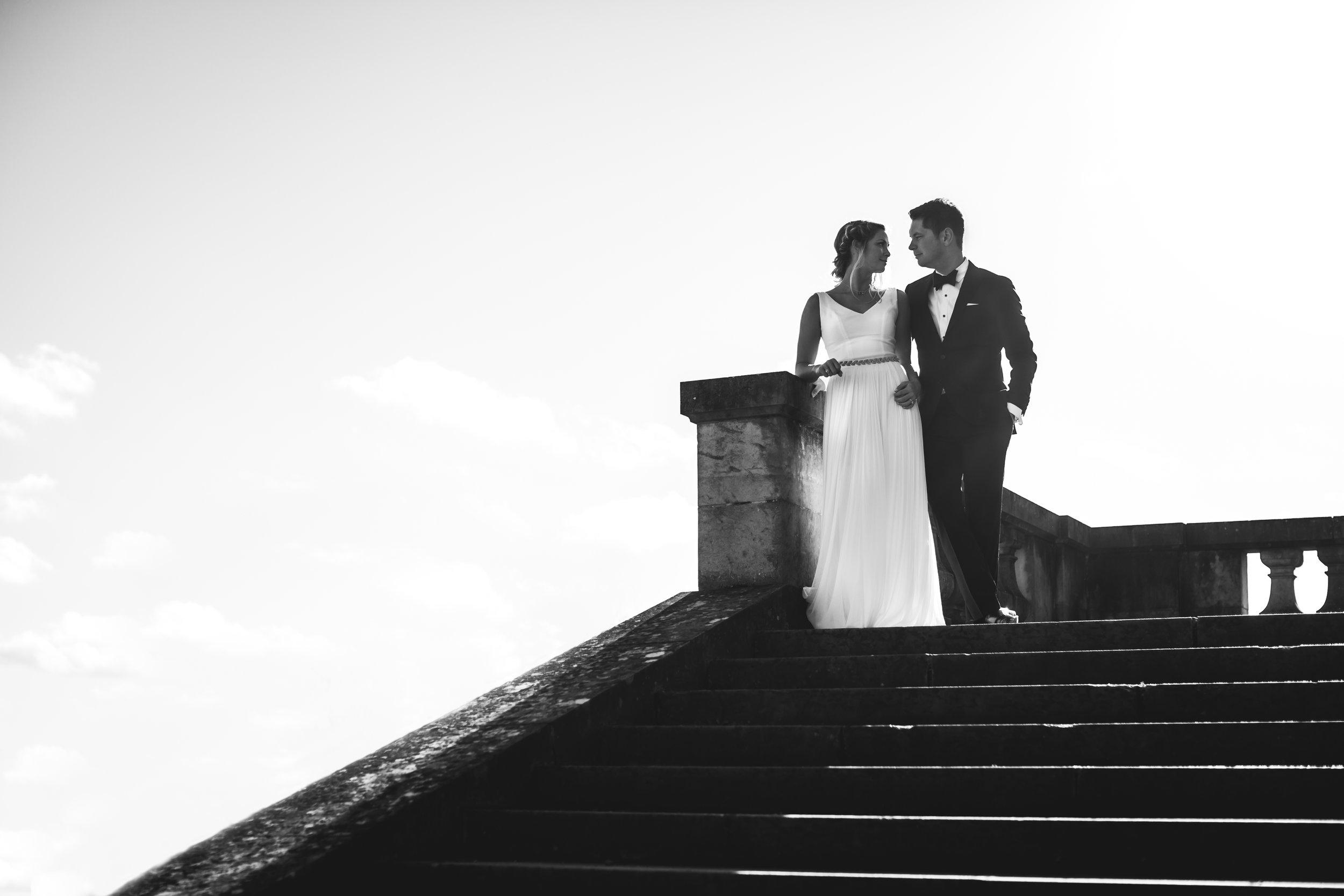 Caleb&Crystal_leedphoto-26.jpg