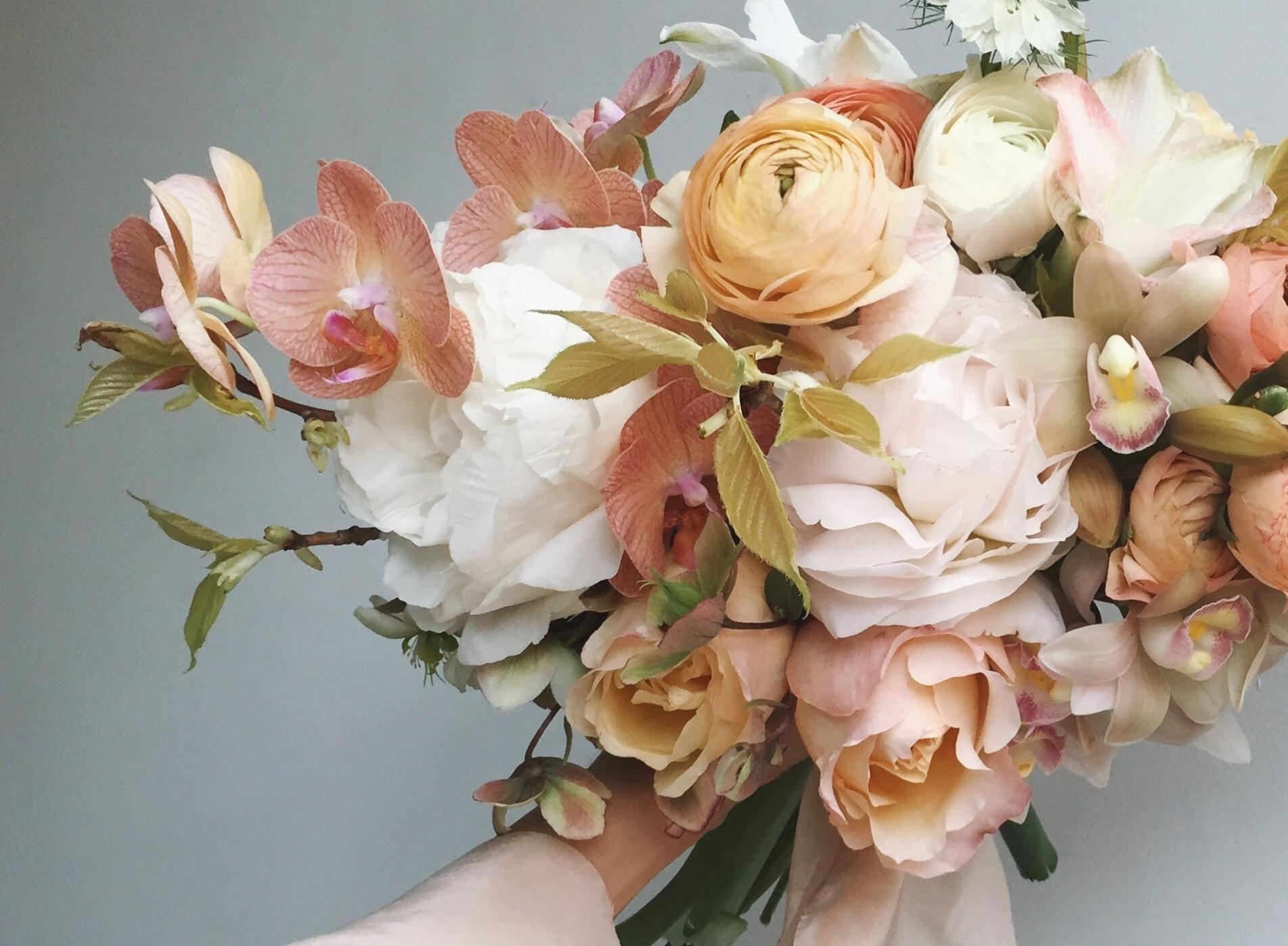 bouquet to post 2.jpg