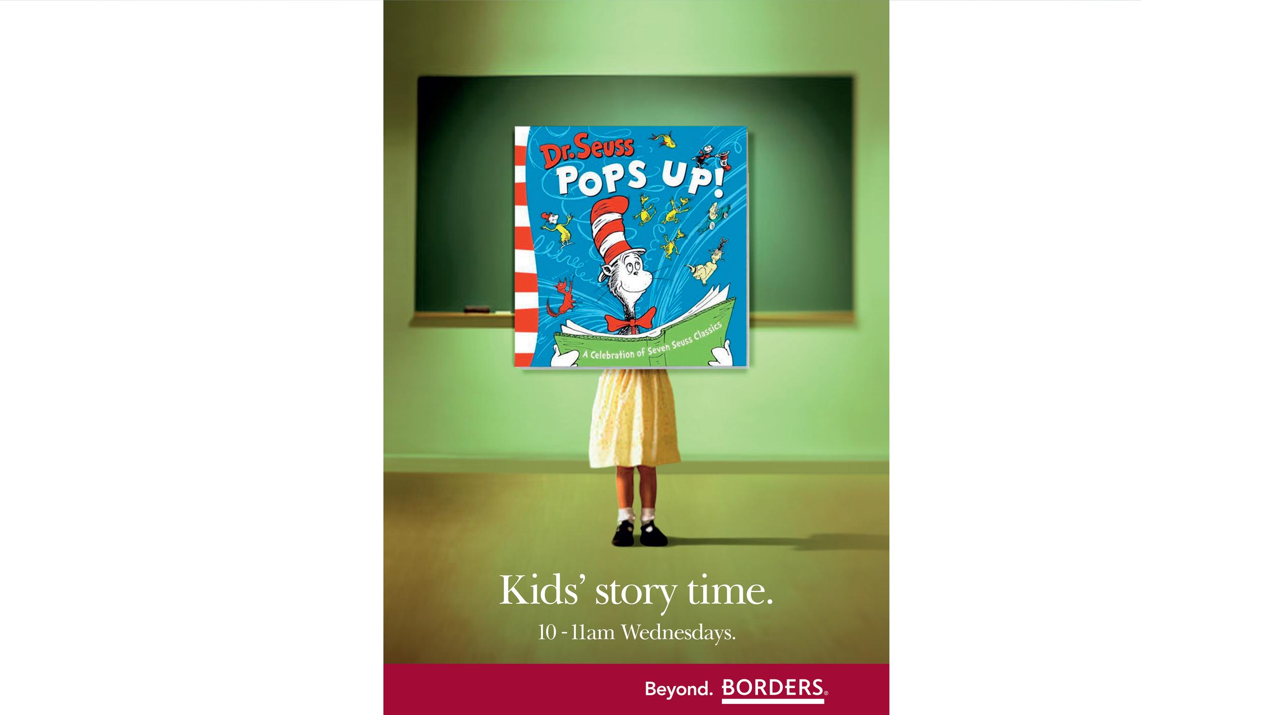 Kids story.jpg