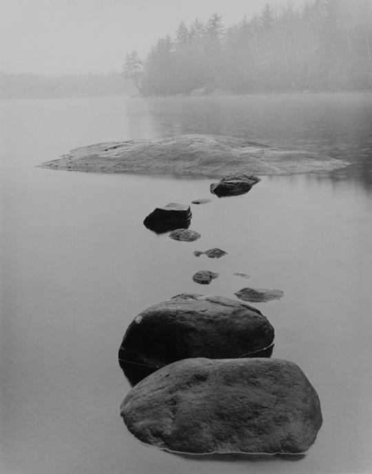 Lake New York