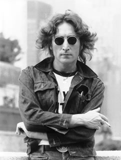 Denim Jacket, NYC, 1974
