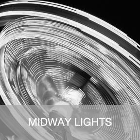 MIDWAY LIGHTS.jpg