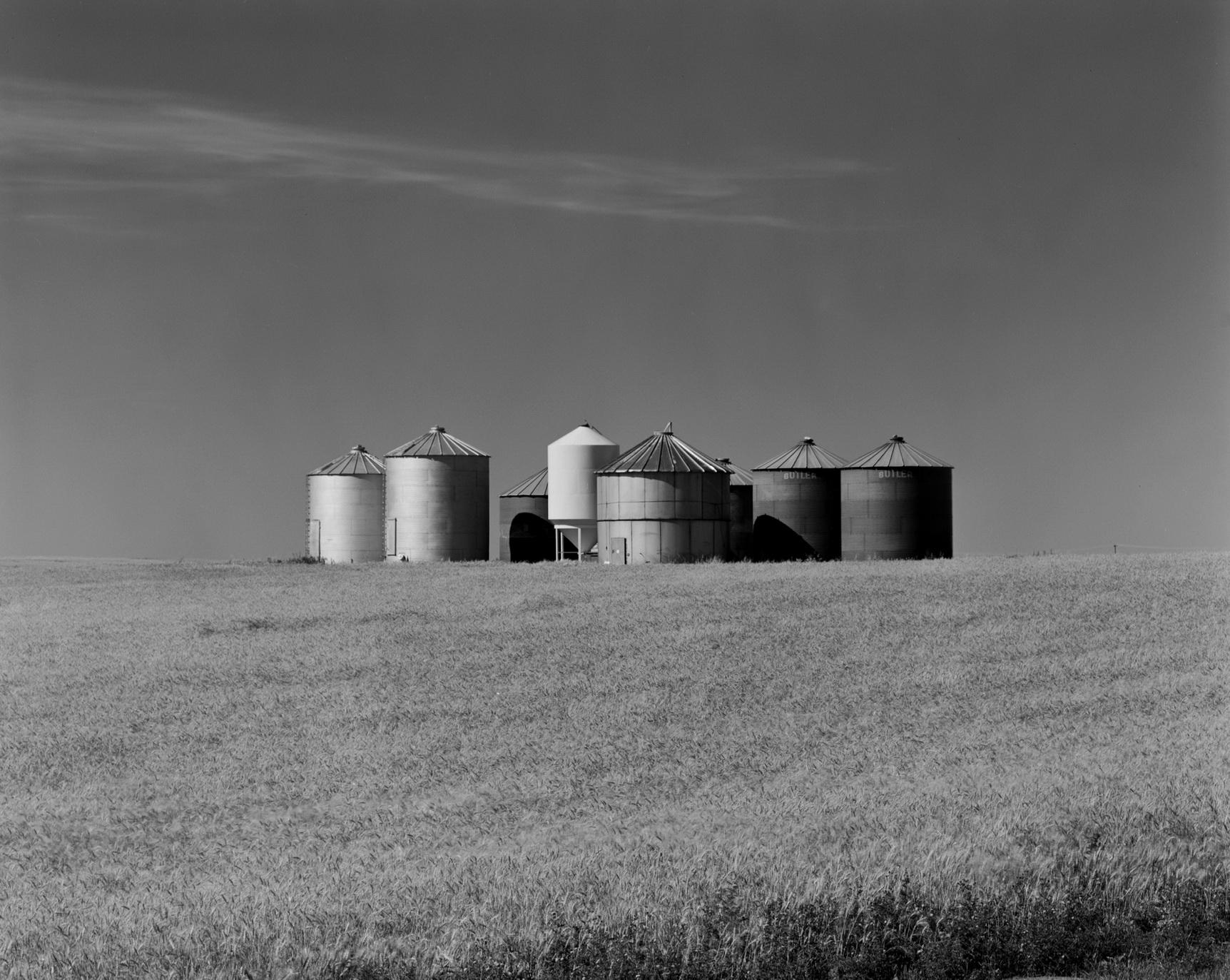 152303 -Prairie Buildings