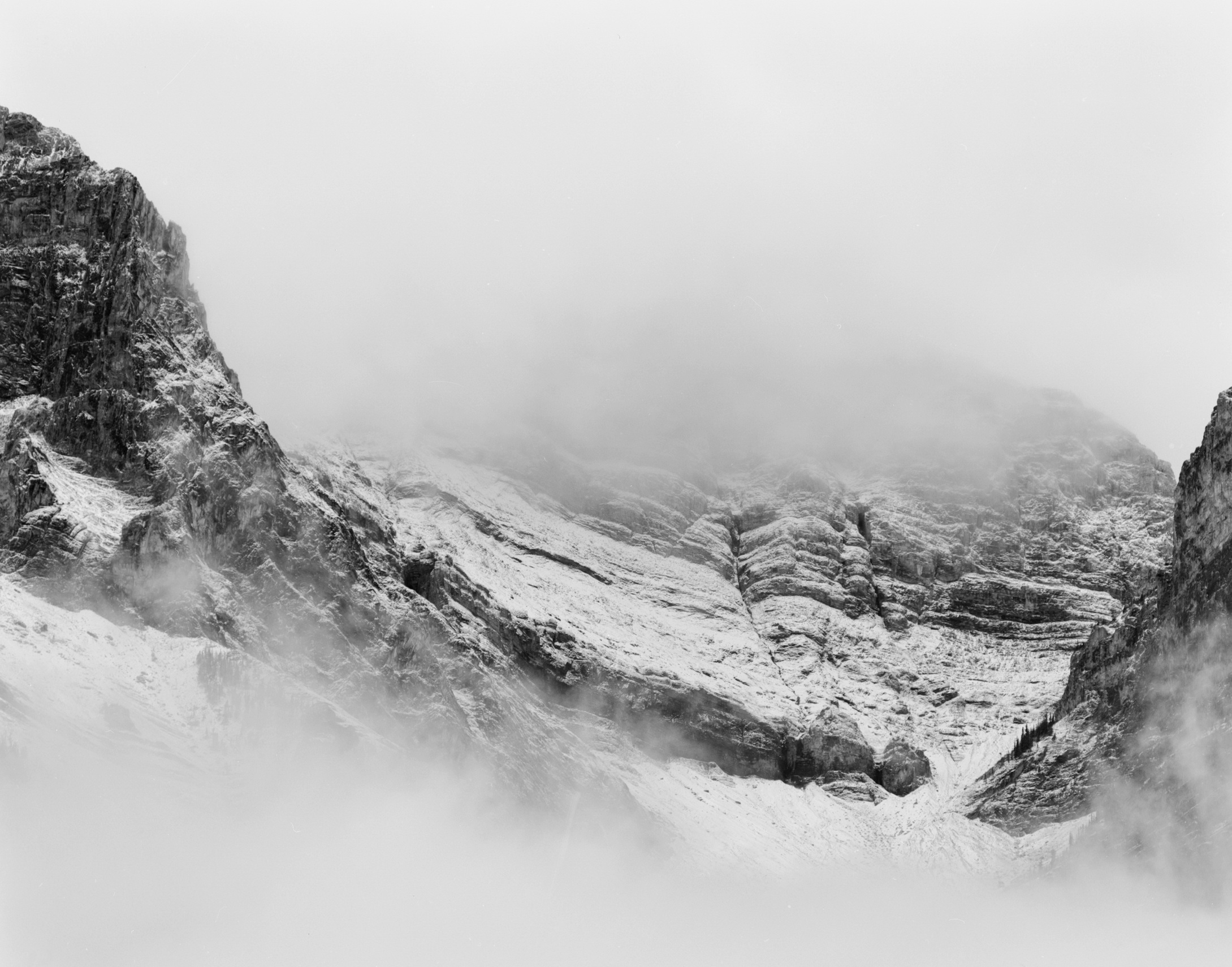 152102- Rockies