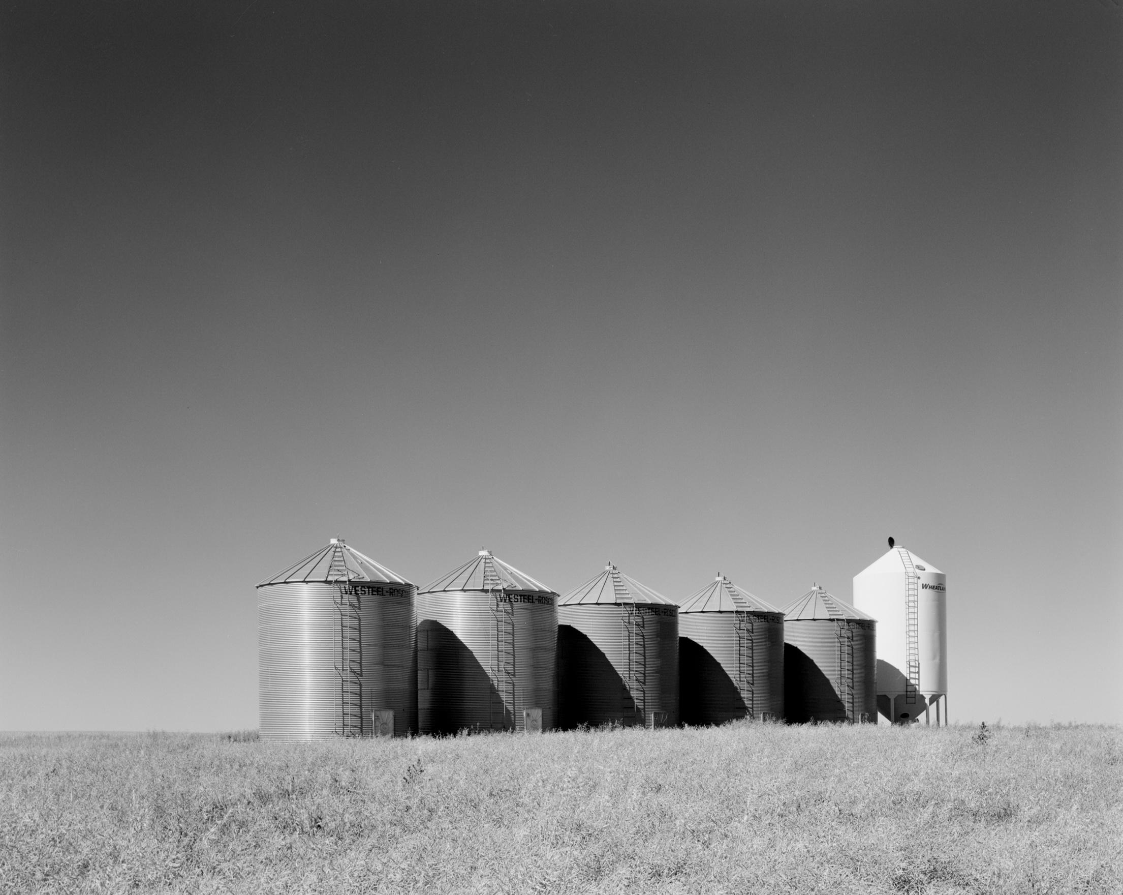 152302- Prairie Buildings