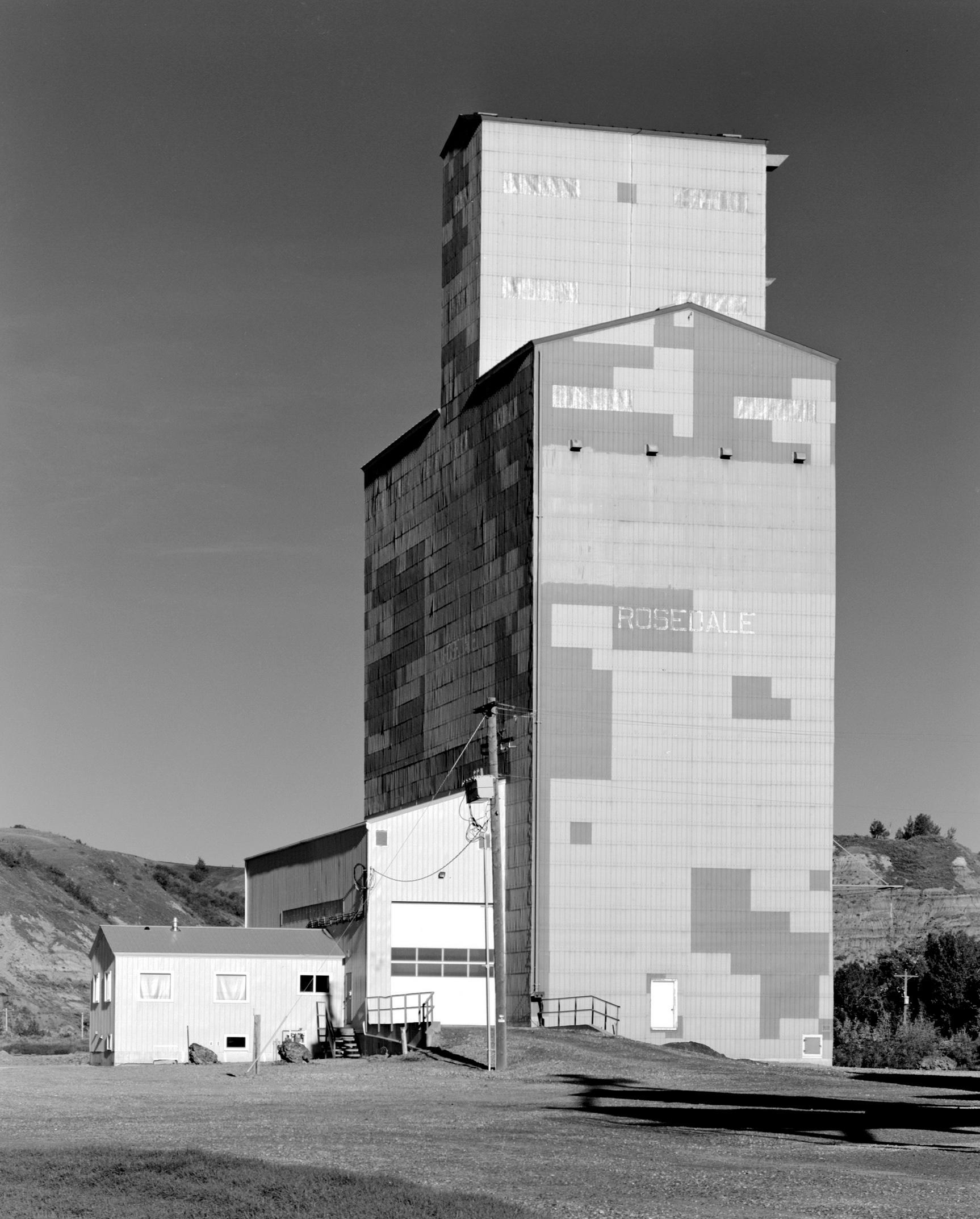 152305- Prairie Buildings