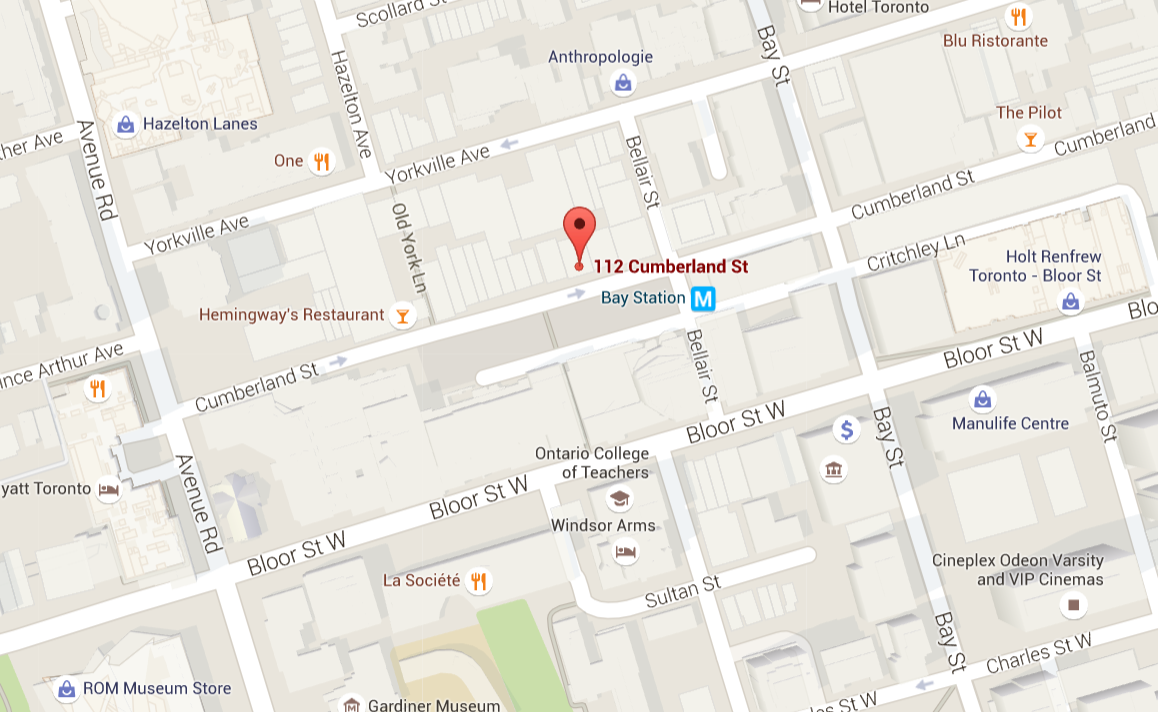 liss-google-map.png