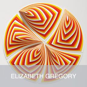 ELIZABETH GREGORY THUMBNAIL.jpg