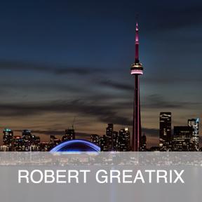 ROBERT GREATRIX.jpg