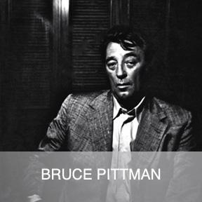 BRUCE PITTMAN.jpg
