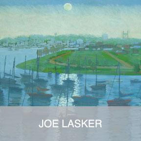 JOE LASKER.jpg