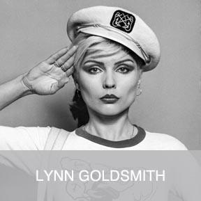 LYNN GOLDSMITH.jpg