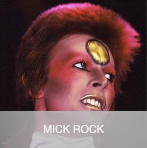 MICK ROCK.jpg