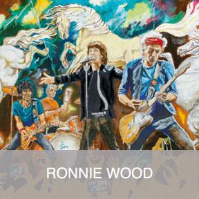 RONNIE WOOD.jpg