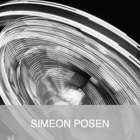 SIMEON POSEN.jpg