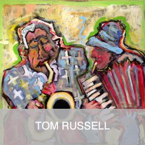 TOM RUSSELL.jpg