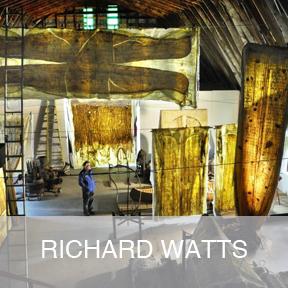 RICHARD WATTS.jpg