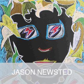 JASON NEWSTED copy.jpg