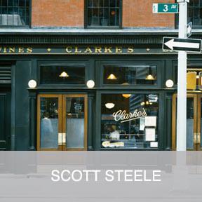 SCOTT+STEEL copy.jpg