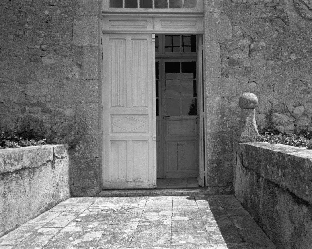 74703 Chateau Rye