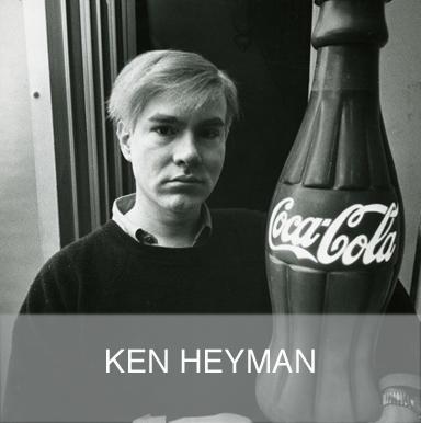 Andy Warhol with Coke Bottle, 1964 copy.jpg