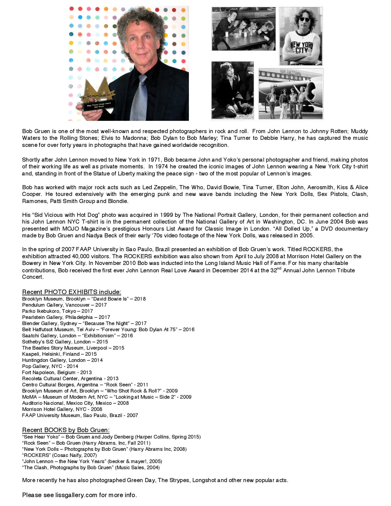 BobGruen_bio2018 LissGallery-page-001.jpg