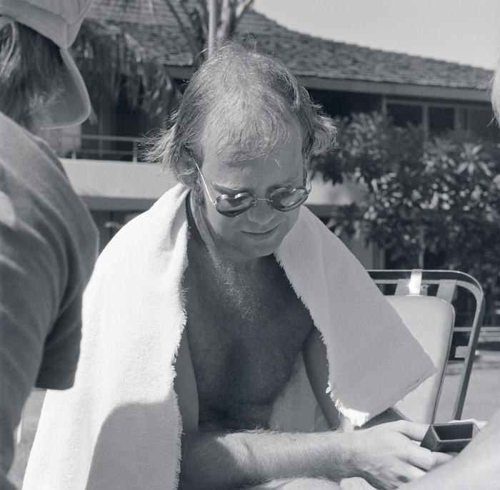 Elton John 2 Maui 1974_00005.jpg