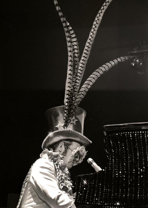 Elton John Hat_00006.jpg