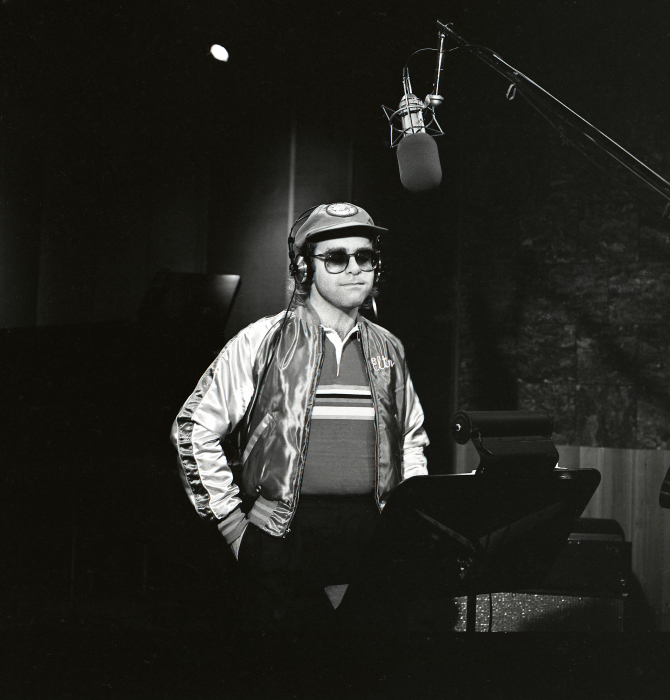 Elton John Seattle 1980_00008.jpg