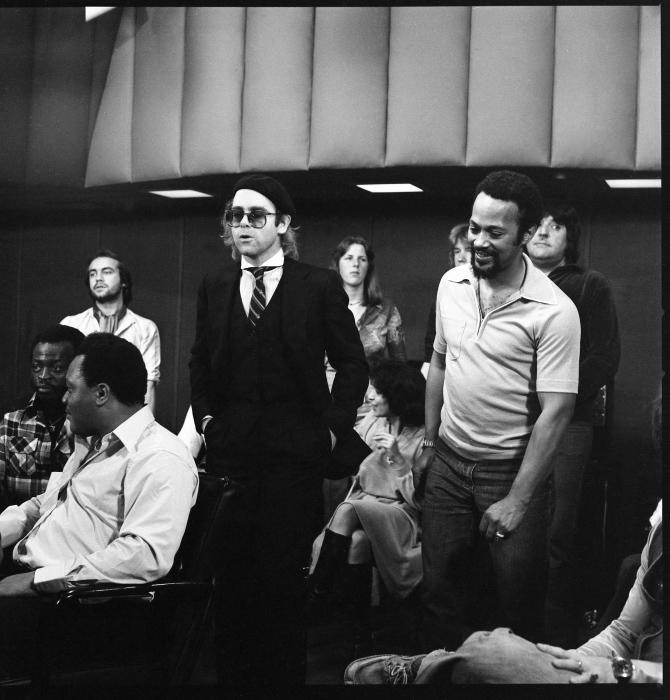 Elton John Tom Bell Sessions 1980 Seattle_00011.jpg