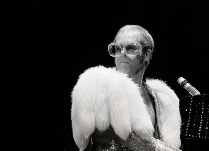 Elton John-2_00013.jpg